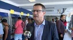 Caixa destitui três dos quatro vice-presidentes afastados