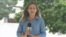 Hemocentro de Ariquemes cria horário alternativo para receber os doadores
