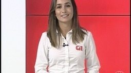 Confira os destaques do G1 nesta quarta-feira (14)