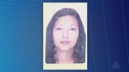 Feirante é morta após ter casa invadida por trio, em Manaus