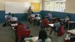 Lei que proíbe o ensino de gênero nas escolas é sancionada em Roraima