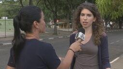 Praça no Centro de Boa Vista vai receber ação de cultura e cidadania a imigrantes