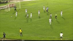 JPB2JP: Os gols da rodada, com destaque para a vitória do Botafogo