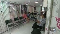 Programa 'Mulheres do Peito' atende pacientes em carreta em Porto Ferreira, SP