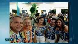 Confira a sua participação no Bom Dia Ceará desta quinta-feira (22)