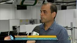 Cursos de capacitação são oferecidos gratuitamente pela prefeitura de Fortaleza