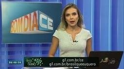 'O Brasil que eu quero˜: saiba como participar!