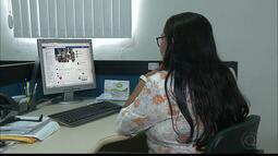 Ofensas nas redes sociais podem provocar multas e até prisões