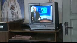 'Seja Digital' distribui 175 mil kits e prepara residências para receber mudanças na TV