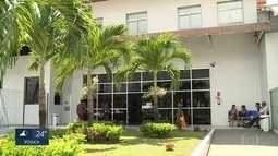 Polícia investiga estupro de paciente dentro de UPA no Recife