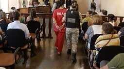 Acusada de matar filha de sete anos vai a júri popular em Bocaiuva