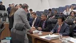 Deputados propõem prorrogação do prazo para biometria de eleitores em Campo Grande