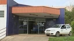 Agentes de saúde em Pilar do Sul estão com dificuldades para vacinar moradores
