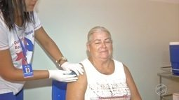 Postos de Três Lagoas oferecem atendimentos e exames importantes para mulheres