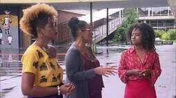 Literatura: intelectuais negras buscam espaço no meio acadêmico