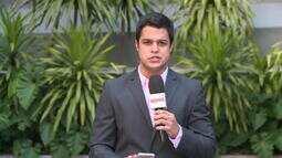 Gilmar Mendes determina repetição de audiências no Rio