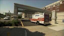 Programa ensina população americana a salvar vidas