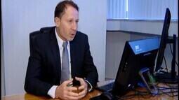Vereador e ex-secretário de Saúde de Divinópolis são investigados