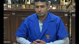 Justiça condena a 32 anos de reclusão acusado de ter esquartejado homem no bairro do Guamá