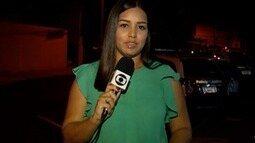 Justiça libera militar preso após matar homem durante ocorrência em Inúbia Paulista