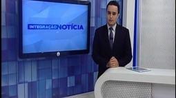 Integração Notícia Centro-Oeste MG e Alto Paranaíba: de quarta-feira 11/4/2018- na íntegra