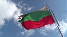 Sem Fronteiras: Bulgária é o país mais pobre da Europa