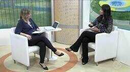 Especialista fala sobre cirurgias plástica em casos de reparação de problemas