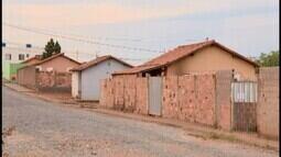 Parte dos imóveis do 'Minha Casa, Minha Vida' está irregular em Divinópolis