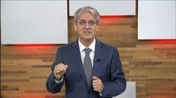 Valdo Cruz: 'Deputados não querem associar seus nomes ao governo Michel Temer'