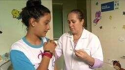 Prefeitura diz que medidas estão sendo feitas para combater febre amarela em Itatiaia, RJ