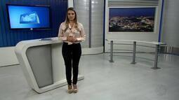 MGTV 2ª Edição: Programa de quinta-feira, 19/04/2018