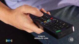 TV Digital tem recursos de acessibilidade para o telespectador