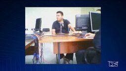 Policial militar diz em audiência que teria sido coagido por autoridades no Maranhão