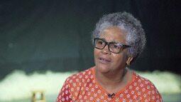 'Mosaico Baiano' confere a Mostra Negra de Artes Cênicas