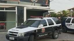 Presos durante 'Operação Alquimia' estão em cadeias da região de Sorocaba