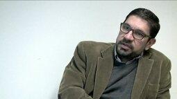 Justiça de Portugal determina extradição de Raul Schmidt