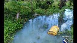 Moradores de Barcarena são ouvidos em CPI que investiga danos ambientais da Hydro