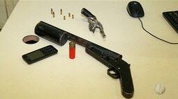 Suspeito morre e PM fica ferido em troca de tiros na Zona Norte de Natal