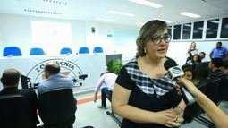 Universidade Federal de Sergipe comemora o dia do zootecnista