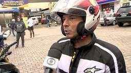 Aumenta impacto do protesto dos caminhoneiros em cidades da Zona da Mata e Vertentes