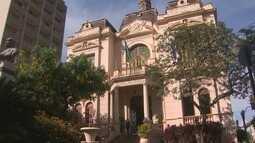 Câmara vota doação de 14 terrenos para quitar dívida da Cohab com a Prefeitura de Ribeirão