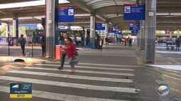 Mesmo após acordo entre caminhoneiros e governo, greve afeta transportes na região