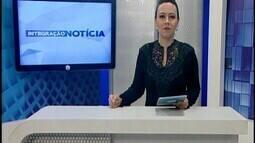 Integração Notícia Centro-Oeste MG e Alto Paranaíba de terça- feira 05/06/2018- na íntegra