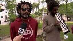 Bandas se reúnem em Juiz de Fora para homenagem ao reggae