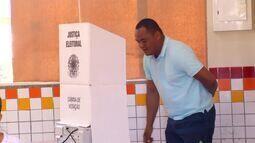 Cidades do Tocantins têm mais eleitores do que habitantes; entenda