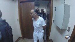 Marcos Valério é condenado pela Justiça mineira no mensalão tucano