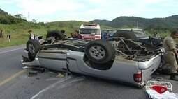 Lei Seca, 10 anos: poucos motoristas embriagados que provocaram acidentes foram punidos