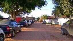 Moradores do bairro Maria Joaquina não votarão na eleição suplementar de Cabo Frio
