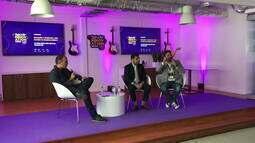 Projeto cria intercâmbio entre startups do Brasil e Portugal