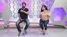 #CEnaRede #27 - Comentaristas falam de Douglas Coutinho no Fortaleza